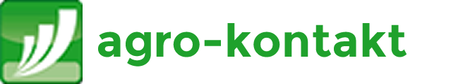 agro-kontakt GmbH – English Site